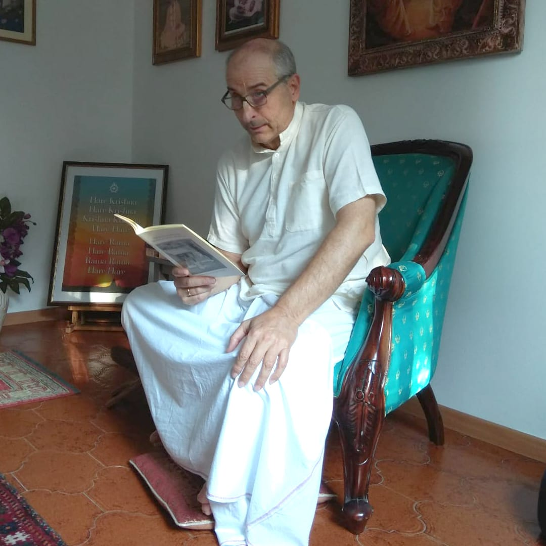 valiharaprabhu_discepolo_maestro_articolo_2